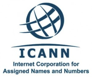 ICANN WDRP  and domain name emails. What to do?